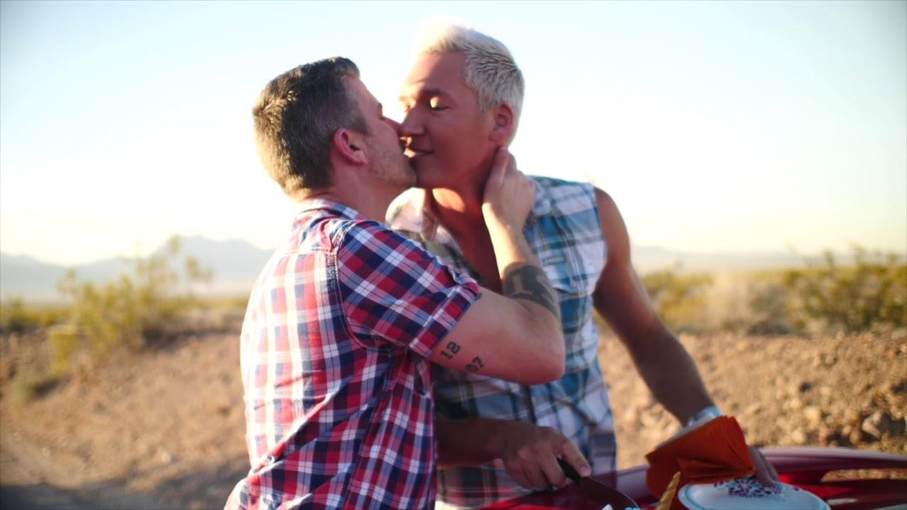 film birthday Gay