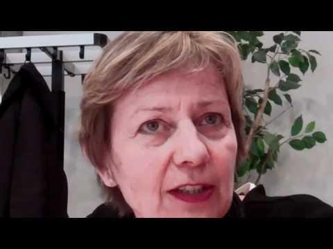 Liesbeth Schöningh (A12) over christelijke identiteit en het practoraat
