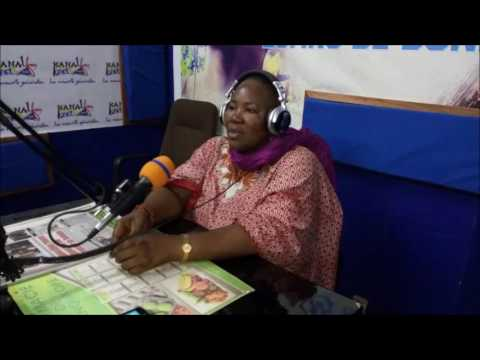 Togo: Affaire des faux pasteurs Adjaho , Cephas etc. le grand déballage de Da DEDE