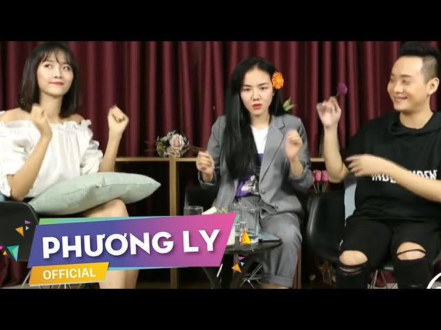 MISSING YOU | G-DRAGON FT SUHYUN | PHƯƠNG LY COVER