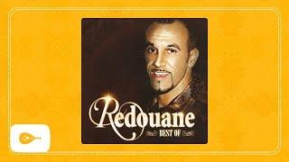 Cheb Redouane - Rani Mejrouh Men Galbi / الشاب رضوان