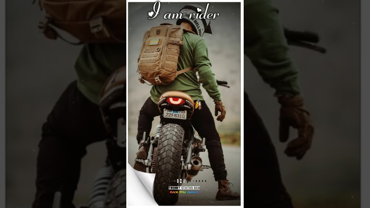 i am a rider mp3 song free download 320kbps pagalworld