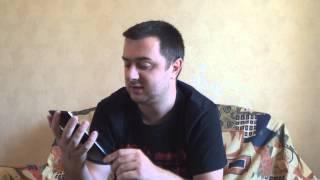 Смотр планшета Asus ZenPad 7.0 C