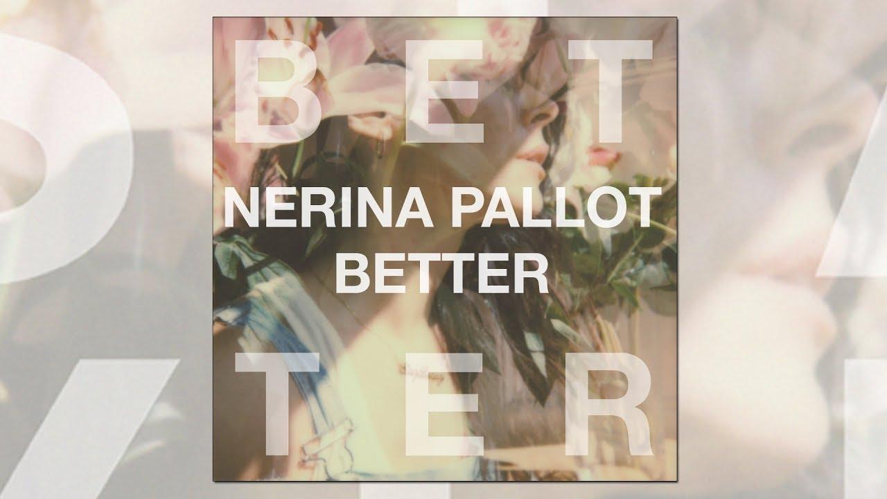 nerina-pallot-better-official-audio-nerina-pallot