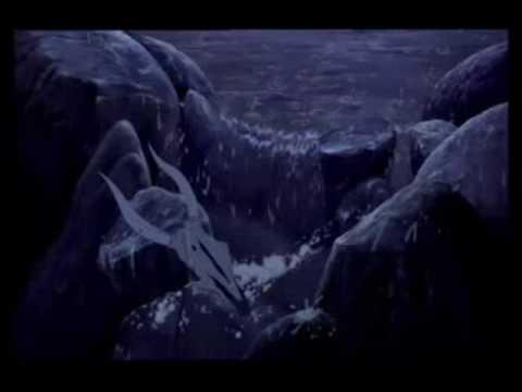 Shadowland-The Lion King Broadway(lyrics) - YouTube