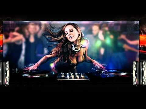 Inna feat Juan Magan - Un Momento (Dj Cool Extended Mix)