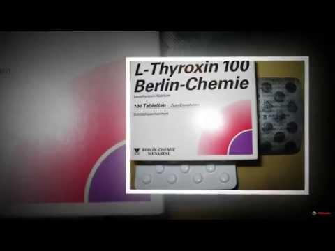Т3, Т4 и тиреотропный гормон: как работает «система