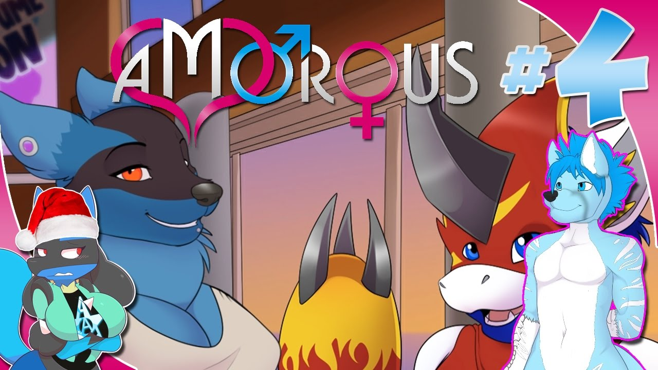 furry dating steam Steam : tristen xbox live i really got into it when i started dating my boyfriend, who is a furry but going to that yahoogroup url results in there is no.