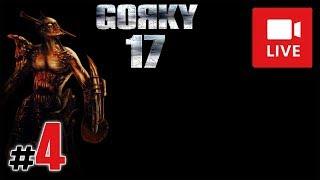 """[Archiwum] Live - GORKY 17 (1) - [4/4] - """"Kolejny boss i ogłuszanie"""""""