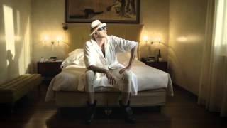 Смотреть клип Negrita - Dannato Vivere