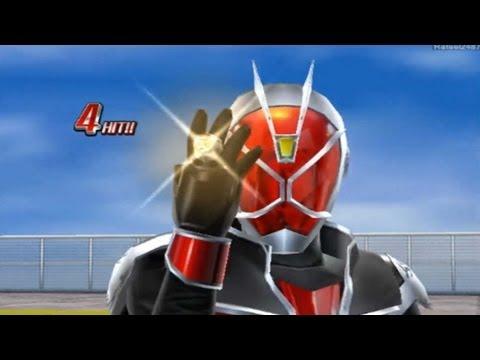 kamen-rider-super-climax-heroes-(wizard)-vs-(den-o)-hd