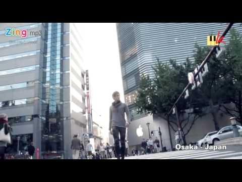 Anh Nhớ Em - Tim - Video Clip.mp4