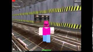 malloryross's ROBLOX video