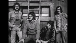 Demoni/Fire - Ti Samo Ti ( 1965 Yugoslav Rock N Roll  )