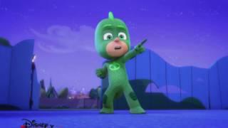 Герои в масках ВСЕ серии подряд маленькие Супергерои Мультфильм для детей все последние серии подряд