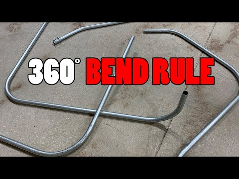 360-degree-rule-for-bending-conduit---no-more-than-360-degrees-of-bends