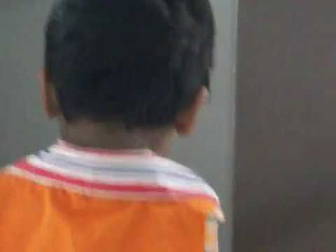 1 min Most Viewed Funny Cute Beautiful World India Tamil Best Baby Must Watch Top rated HD