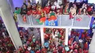 Победа !) Евро 2016 Португальские болельщики празднуют победу Portugal vs Wales Euro 2016(Победа !) Евро 2016 Португальские болельщики празднуют победу Portugal vs Wales Euro 2016 Подпишись я старался Теги (..., 2016-07-14T11:44:36.000Z)