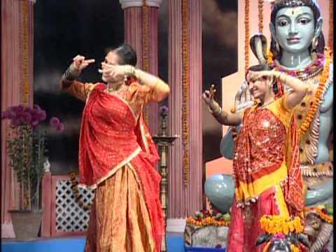 Gaura Rani Ke Nashile Naina [Full Song] Gaura Rani Ke Naina Bhole Se Lade