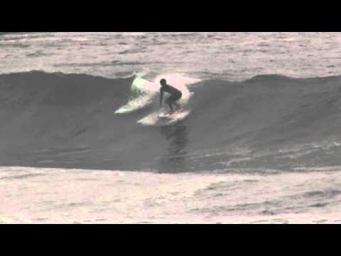 SURFING MARUKI CHIBA 1 (5).M2TS