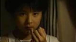 vocal : Maeda Ai starring : Maeda Ai.