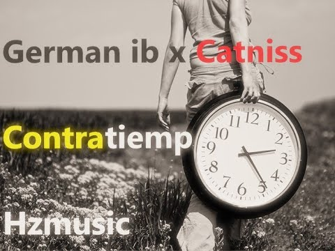 Contratiempo Deutsch