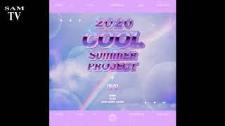 Download Mp3  Single 🍨🍨🍨 Ravi, Yeri, Kim Woo Seok 🍨🍨🍨– Sorrow  Cool Remake   Mp3 🍨🍨🍨