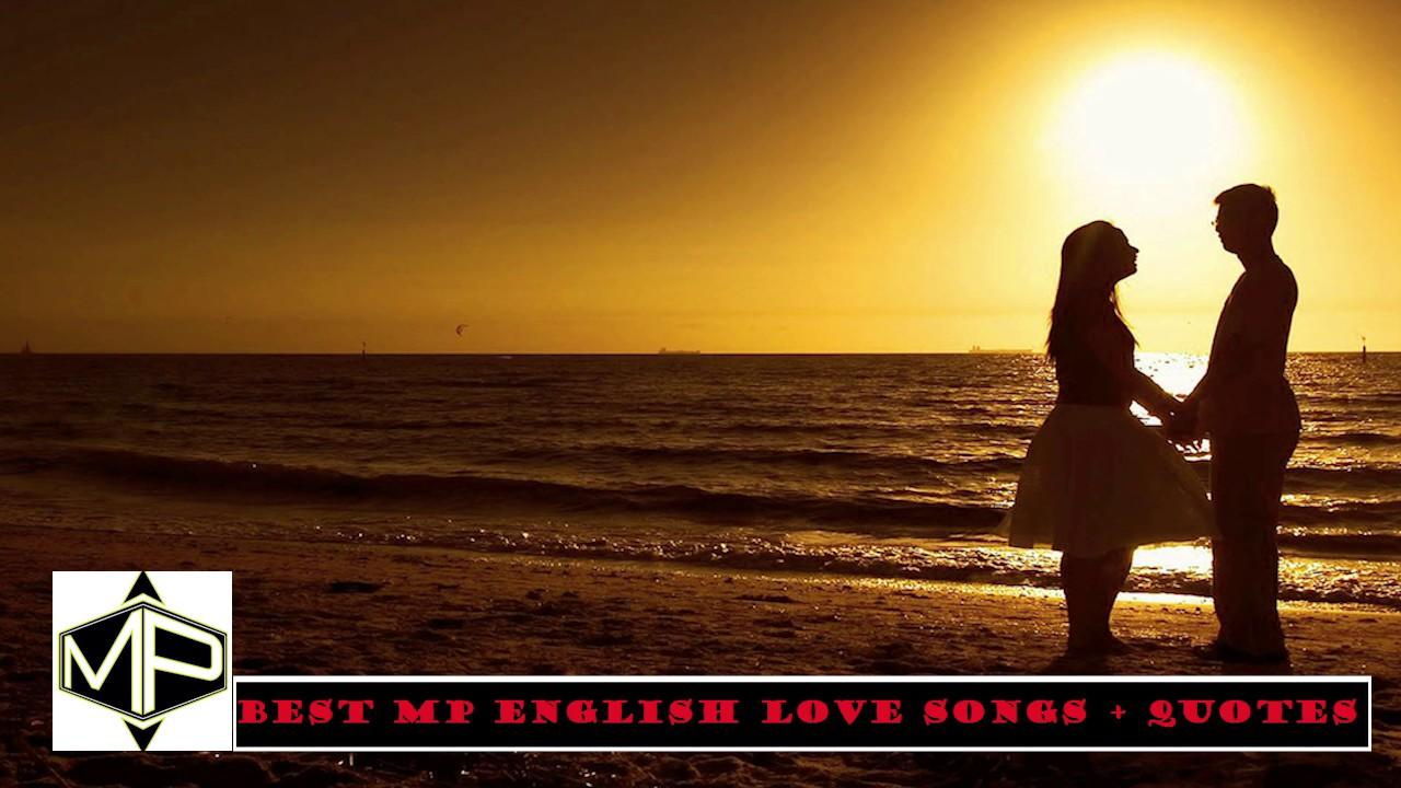 Walang Dating en anglais