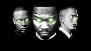 Eminem feat Dr Dre & 50 Cent Crack a Bottle Remake In FL Studio 12 By Sakul383