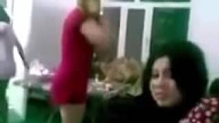 Repeat youtube video فضيحة شهد الشمري والكلام الجنسي