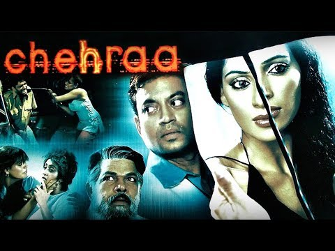 Chehraa (2005) Full Hindi Movie   Bipasha Basu, Dino Morea, Preeti Jhangiani, Irrfan Khan
