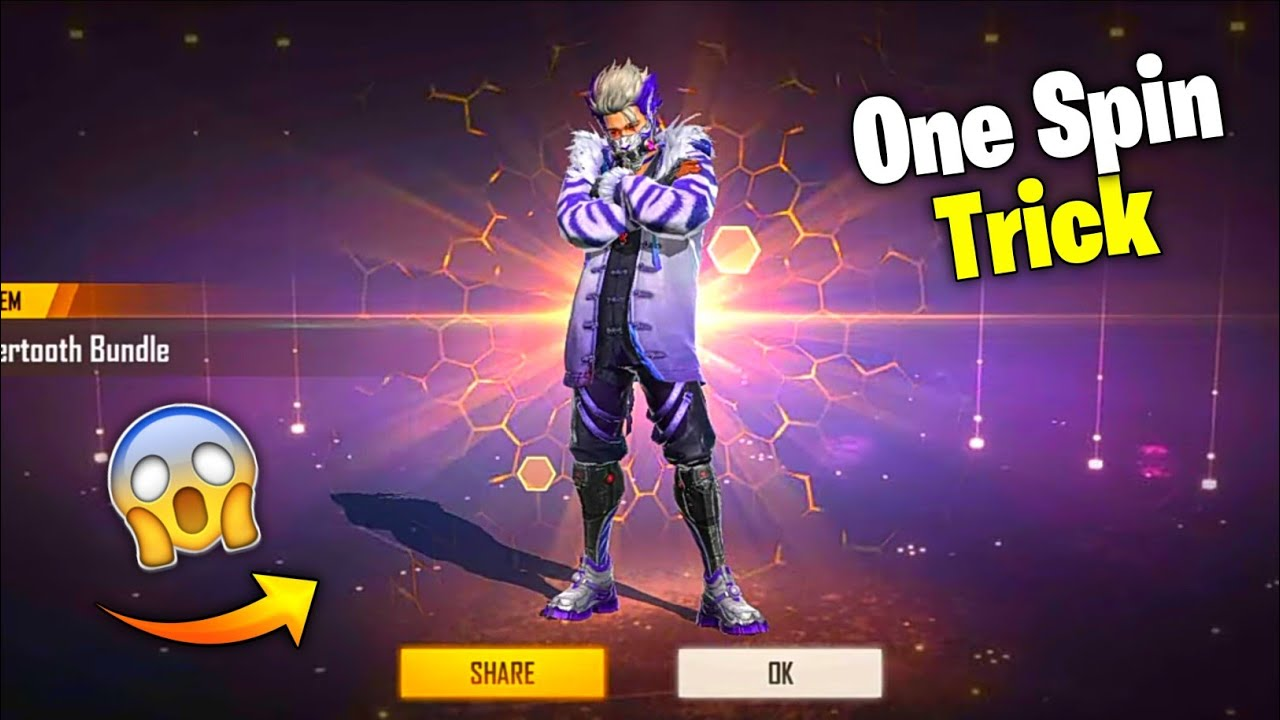 😱 NEW FADED WHEEL EVENT   FREE NEW EVENT FREE FIRE  12 JUNE NEW EVENT  NEW EVENT FREE FIRE