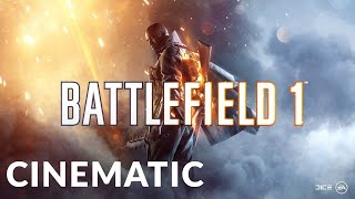 Battlefield 1 - Peace and War | Epic Cinematic | Epic Music VN