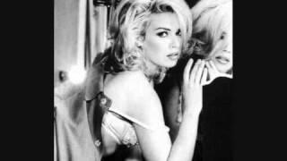 Kim Wilde - Baby Obey Me