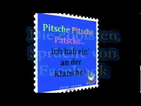 2014 Lustige Spruche.Witzige Facebook Spruche 2 0 Neu 2014