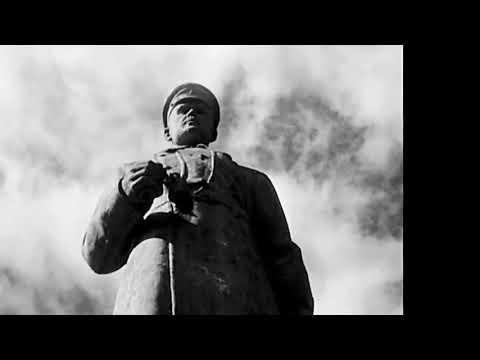 видео: Партизанск (Сучан) 1990 год