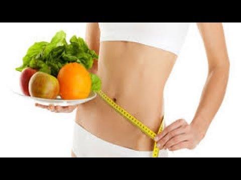 Эффективное похудение: важность витамина С при похудении ~ похудение без диет