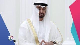 الساعة الأخيرة | تجسس الإمارات .. مسقط تؤكد
