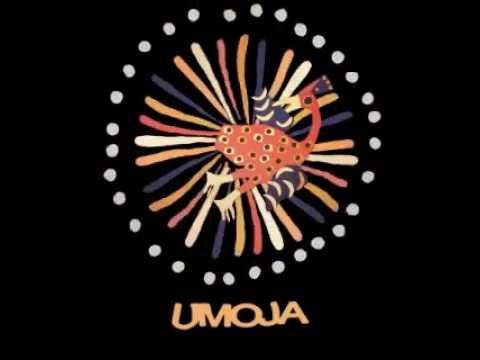 Umoja - Fiya!