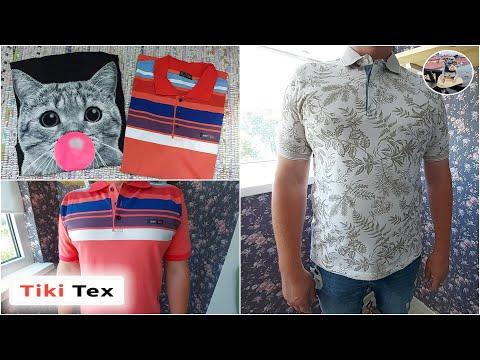 Tiki tex интернет магазин акриловая краска для ткани купить