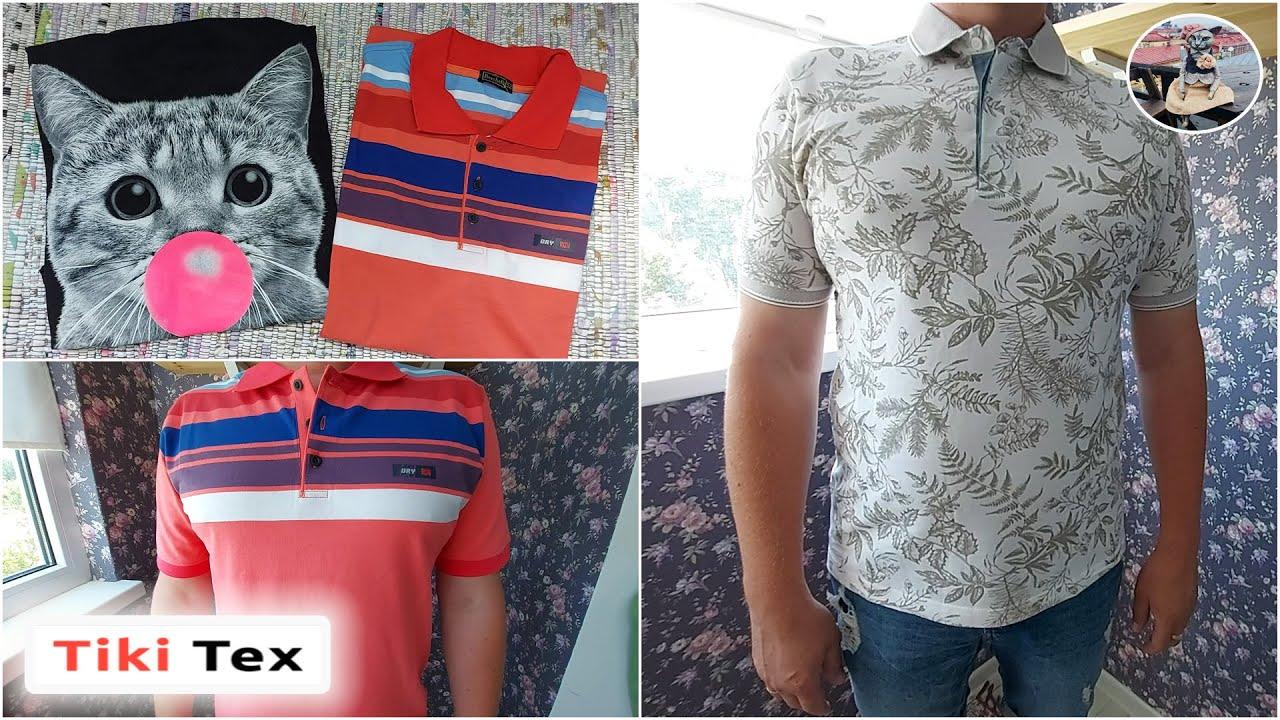 Tiki tex интернет магазин магазины где можно купить ткань на шторы