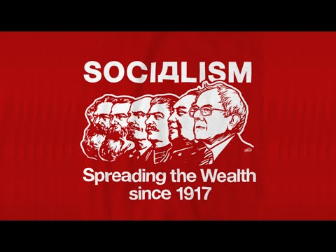 Communist Party USA - We Are The Progressive, Pro-Labor Wing Of The Democratic Party