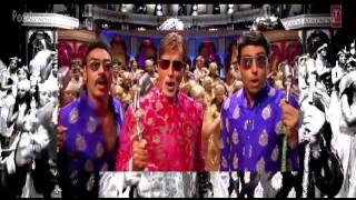 Zero Hour Mashup 2012 HD PC Android video Pagalworld Com