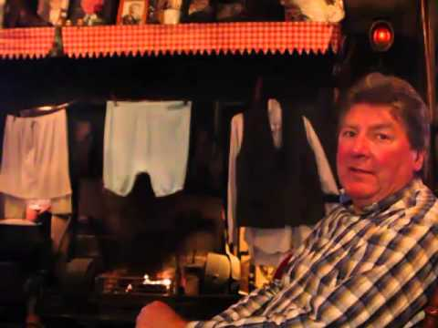 Galway Walking Tour - The Fireside Tour of O'Connors Pub Salthill
