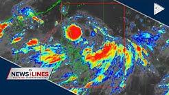 NDRRMC on blue alert for typhoon #HenryPH