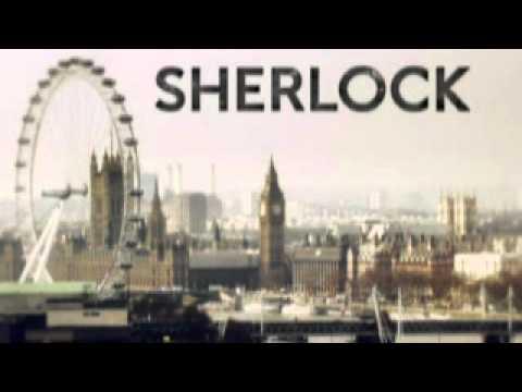 2 bbc vs 1 bbw creampie - 3 8