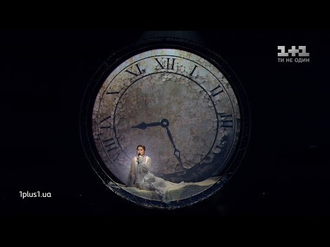 "Карина Арсентьева – ""Чекай"" – финал – Голос страны 9 сезон"