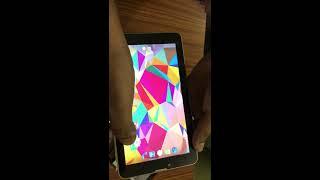Swipe strike 4g volte tablet first look