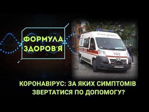 НТА - Незалежне телевізійне агентство: Які прояви вірусної інфекції вказують на коронавірус? – поради головного епідеміолога Львівщини