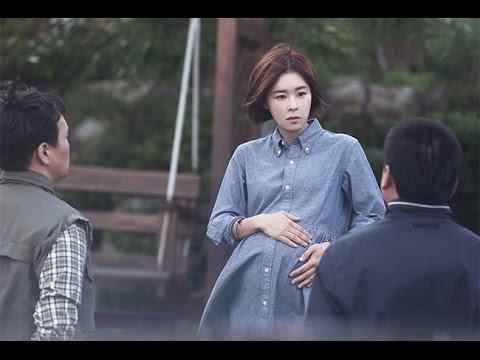 8 Drama Korea Terbaru Bulan Oktober 2015